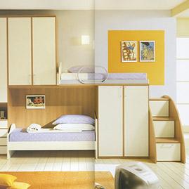 chambre sur mesure chambre enfant bmc placards fabricant. Black Bedroom Furniture Sets. Home Design Ideas