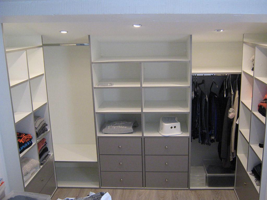 dressing dressings sur mesure avec bmc placards fabricant nice. Black Bedroom Furniture Sets. Home Design Ideas